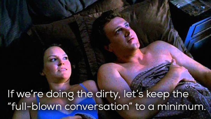 People Reveal Their Biggest Turn Offs When Dating (16 pics)
