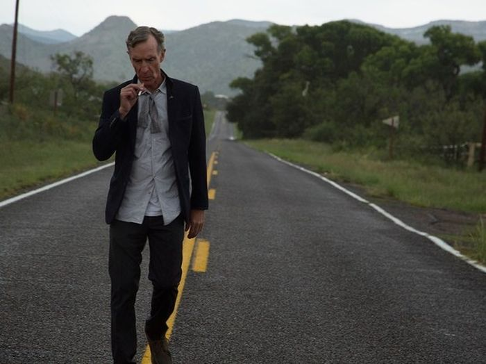 The Internet Is Having Way Too Much Fun Photoshopping Bill Nye (14 pics)