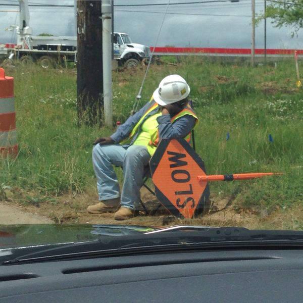 Work Fails & Job LOLs. Part 54 (44 pics)
