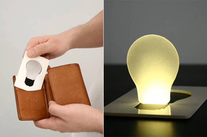 Awesome Inventions That Would Improve Your Life In An Instant (43 pics)