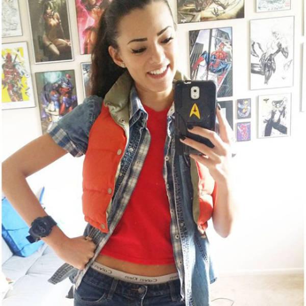 joanie brosas instagram