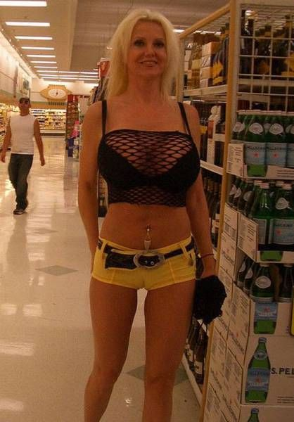 Milfs aged 48 and 54 with boy age 21 - 2 part 10