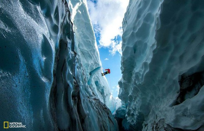 The Most Impressive National Geographic Pictures Of 2015 (40 pics)