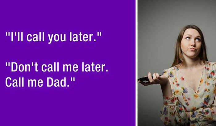 Awful Jokes That Were Custom Built For Dads (29 pics)