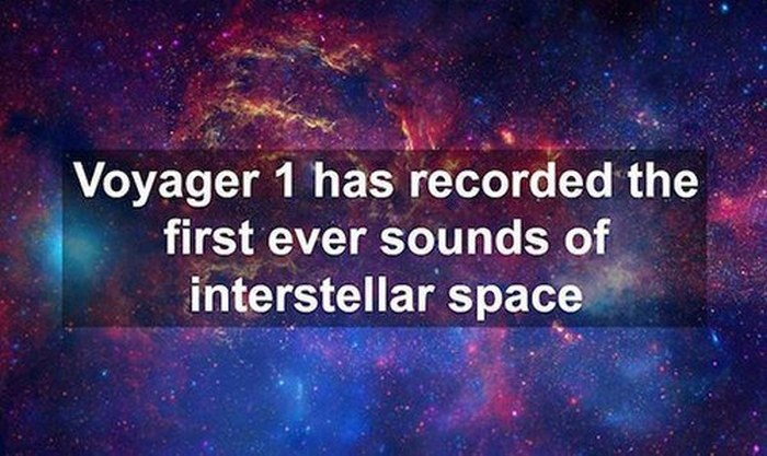 Fun Facts That Will Satisfy Your Thirst For Knowledge (24 pics)