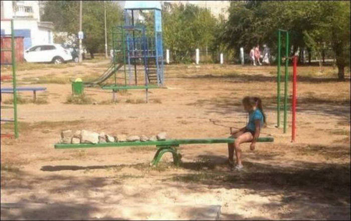 A Moment Of Silence For Our Friends That Are Forever Alone (44 pics)