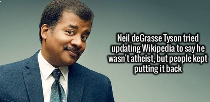 Over The Top And Interesting Facts That Will Blow Your Mind (24 pics)