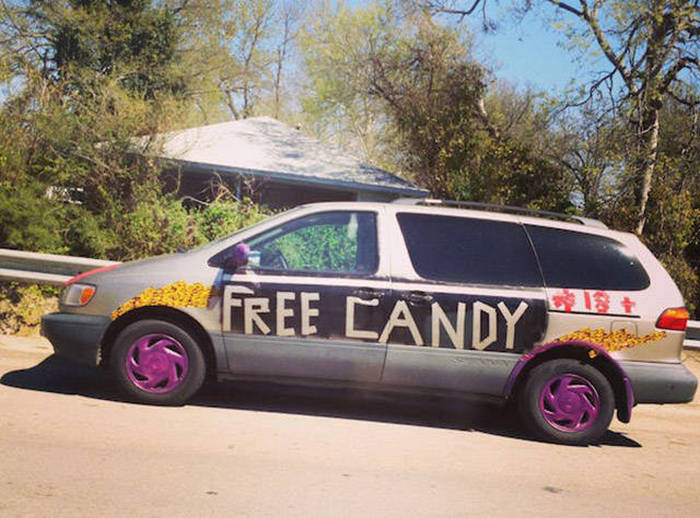These Things Are Totally 100 Percent Legit (29 pics)