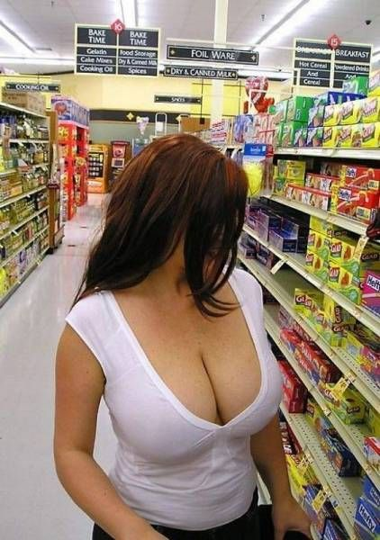 Fun Pics for Adults. Part 103 (66 pics)