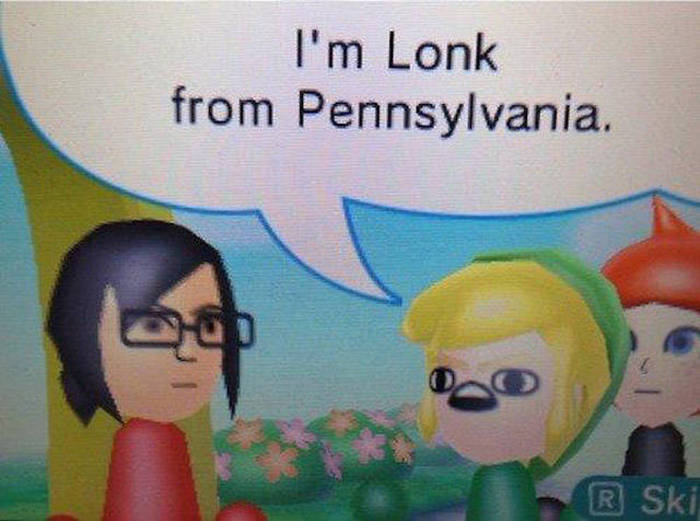 Pics That Will Make Every Gamer Burst Into Laughter (31 pics)