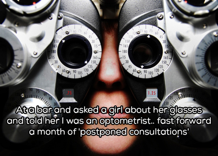 White Lies That Went Beyond The Point Of No Return (14 pics)