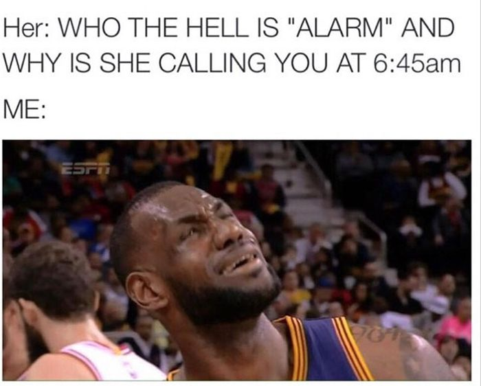 Photos That Accurately Sum Up The Experience Of Having A Girlfriend (23 pics)