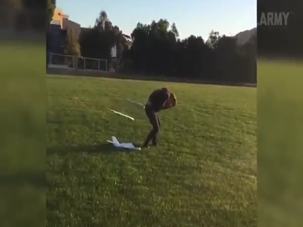 Best Fails Of The Month November 2015