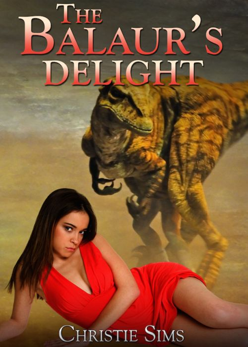 No One Should Ever Have To Read These Dinosaur Erotica Books (16 pics)