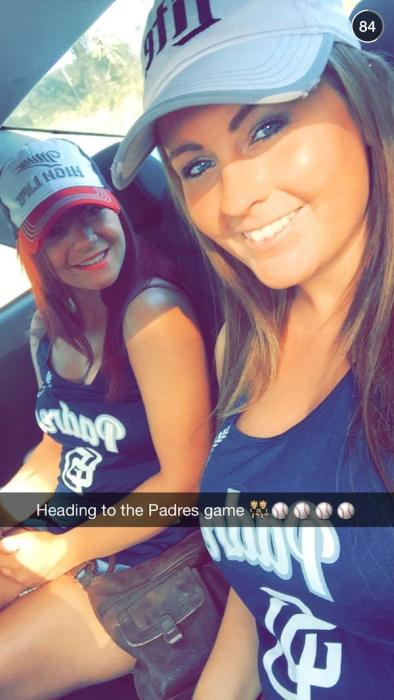 Gorgeous Girls That Love Sports Are Like A Gift From Heaven (45 pics)