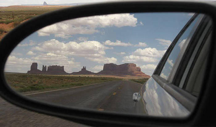 Tips And Tricks That Will Make Your Road Trip A Whole Lot Smoother (25 pics)