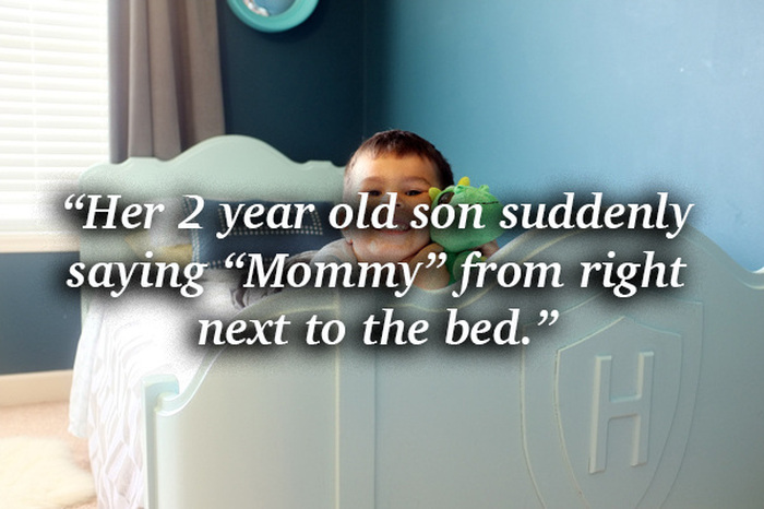 People Share Awkward Situations That Made Them Stop Having Sex (12 pics)