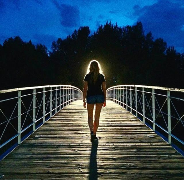 Photographer Takes Stunning Pictures Using Only A Smartphone While Traveling (23 pics)