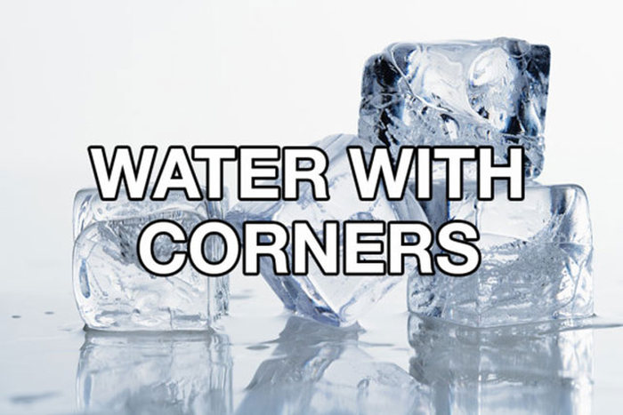 Awesome Names That Totally Improve Everyday Things (33 pics)