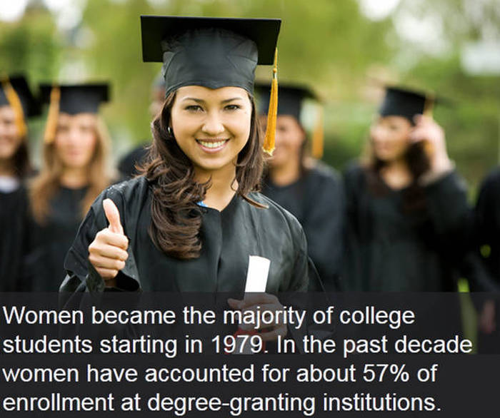 Cool And Interesting Facts That Will Give Your Brain The Education It Craves (14 pics)