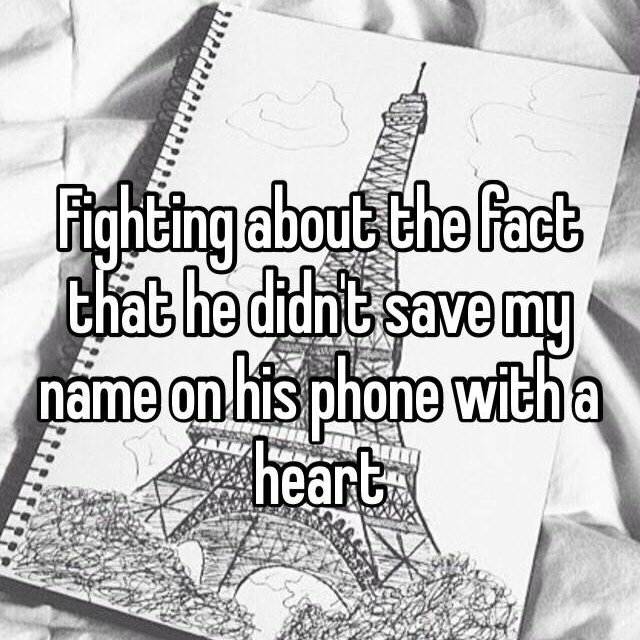 The Most Ridiculous Reasons Why Couples Got Into Fights (17 pics)
