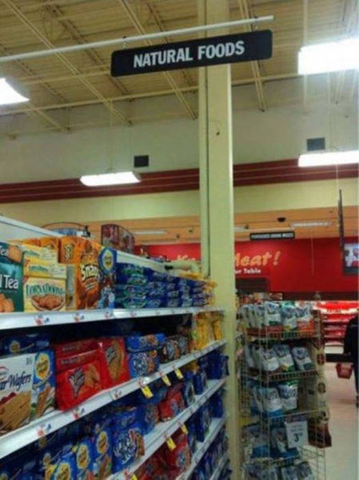 Work Fails & Job LOLs. Part 56 (53 pics)