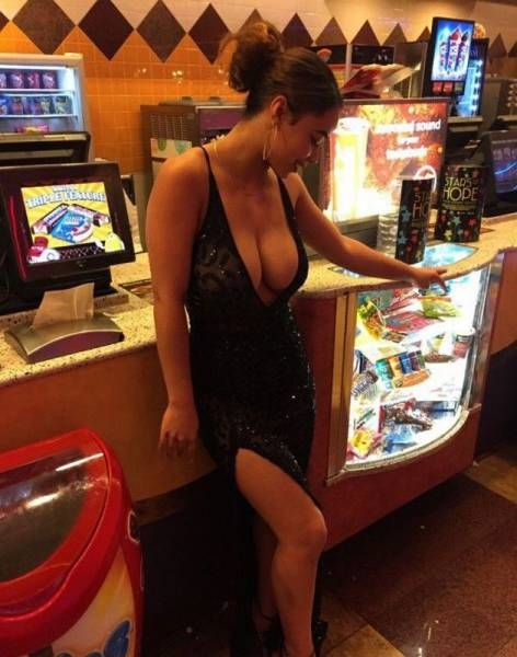 Fun Pics for Adults. Part 105 (56 pics)
