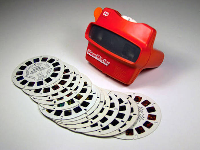 Your Kids Will Probably Never Get To See These Things From Your Childhood (20 pics)