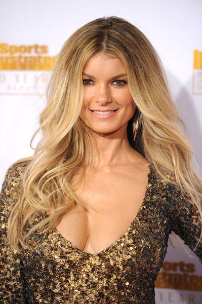 According To Pornhub These Are The Most Searched For Victoria's Secret Models (13 pics)