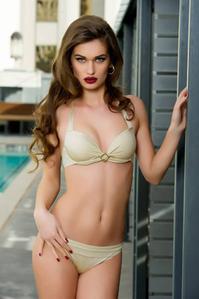 The Gorgeous Women Of Miss Universe 2015 Show Off Their Beach Bodies (80 pics)