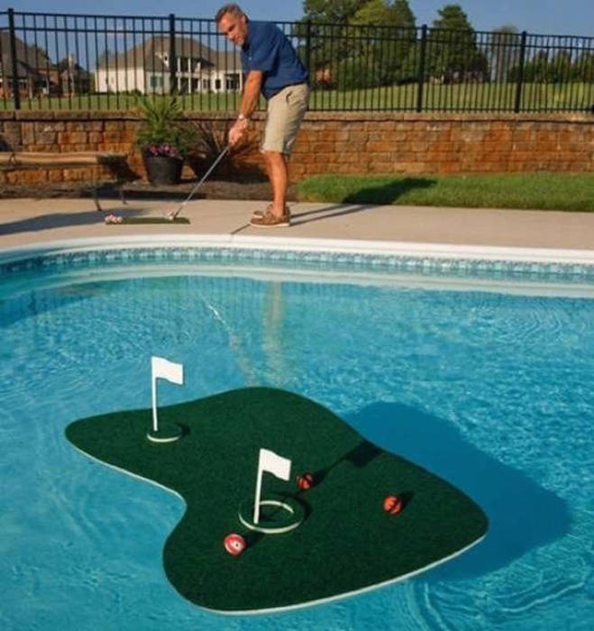 You Don't Need These Things, But You're Definitely Going To Want To Own Them (43 pics)