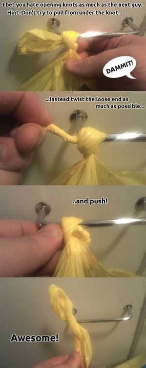 Essential Life Hacks That No One Should Have To Live Without (31 pics)
