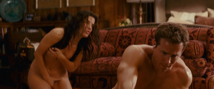 Лучшее красивое порно видео онлайн в HD качестве без.