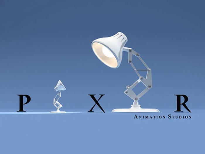 Surprising Facts And Interesting Trivia About Pixar Animation Studio (25 pics)