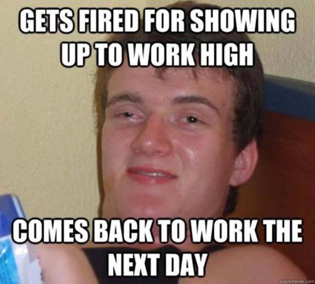 Work Fails & Job LOLs. Part 57 (41 pics)