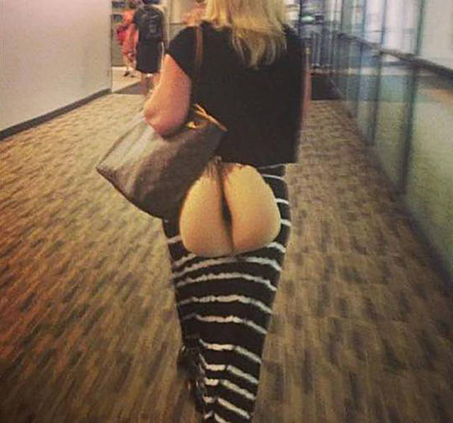 It's Time To Feed Your Dirty Mind A Little Unclean Humor (40 pics)