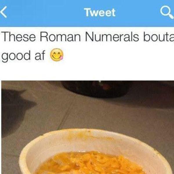 The Most Ridiculous Spelling And Grammar Mistakes That Happened In 2015 (19 pics)