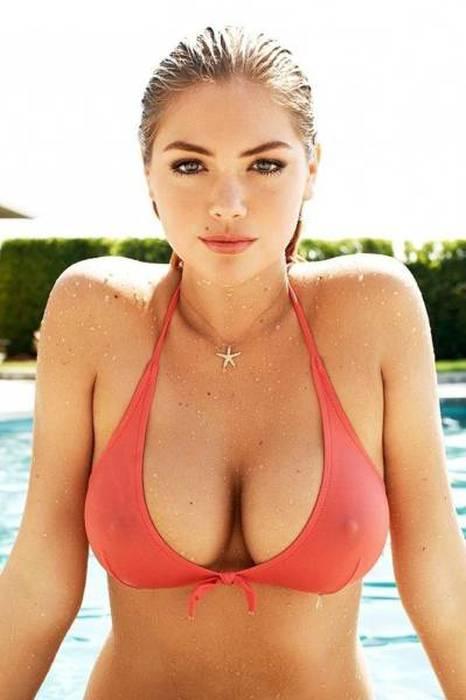 Teen hottest sex photo ass