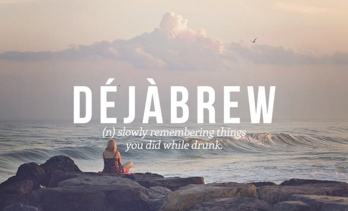 Extraordinary Words That You Need To Add To Your Vocabulary (16 pics)