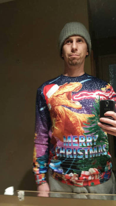 Things You Definitely Don't Need But Most Likely Want For Christmas (37 pics)