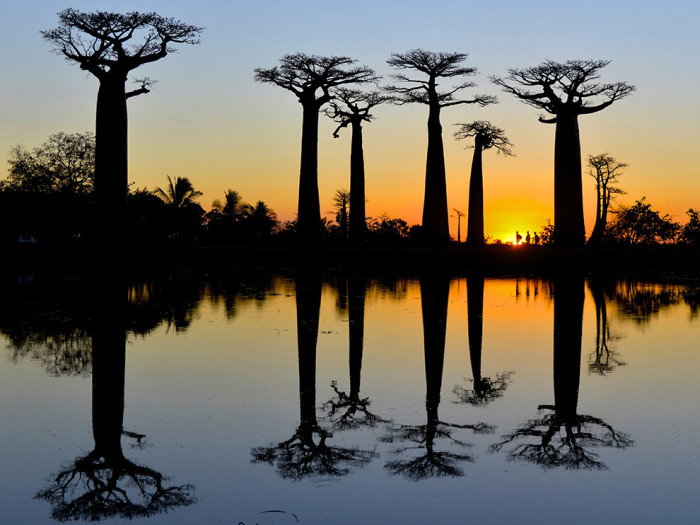 National Geographic Ranks The Best Travel Photos Of 2015 (33 pics)
