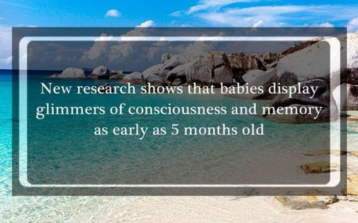 Shocking Science Facts To Help You Expand Your Mind (25 pics)