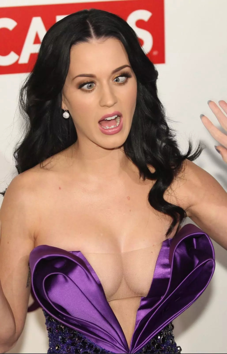 All Of These Famous Women Have Something In Common (25 pics)