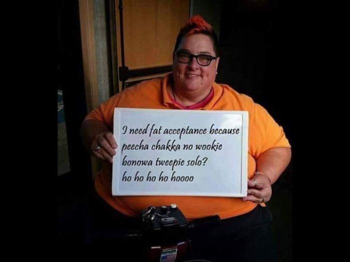 If You're Offended By Everything Then These Pictures Aren't For You (20 pics)