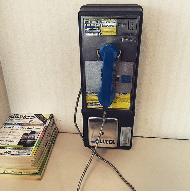 23 Things That Kids Nowadays Just Wouldn't Understand (23 pics)