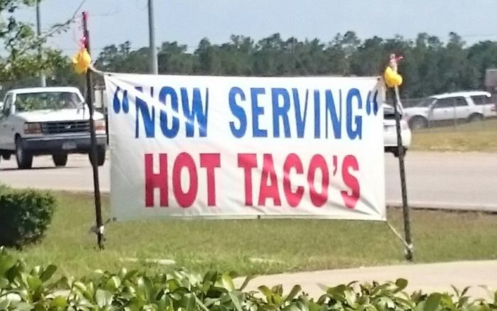 These People Clearly Don't Know How To Use Quotation Marks (20 pics)