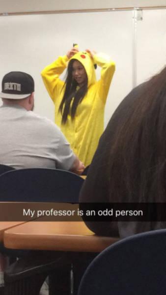 I Miss College. Part 23 (69 pics)