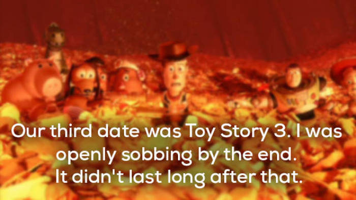 People Reveal How They Got Dumped In Their Most Brutal Breakup Stories (21 pics)