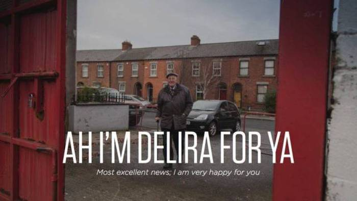 The Real Meanings Behind Popular Irish Phrases (17 pics)