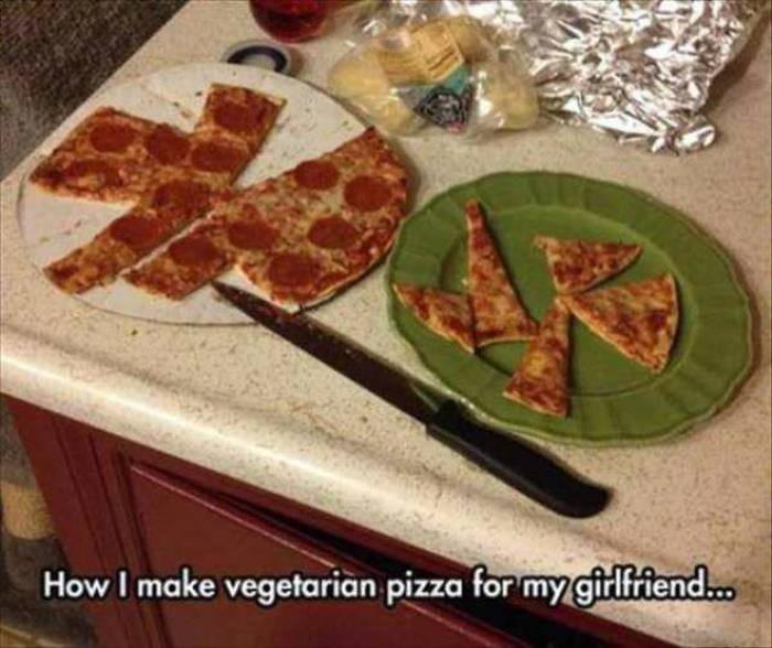 These People Should Be Applauded For Thinking Outside Of The Box (44 pics)